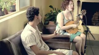 Mahala Rai Banda feat. Buppy Brown Kan Mahala pop music videos 2016