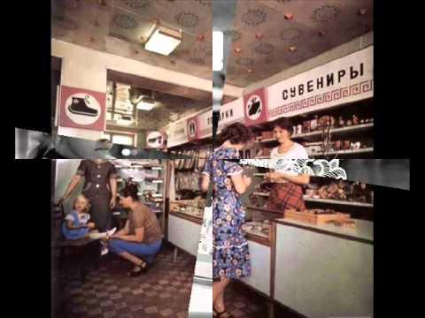 Детям 60-70-80-х.wmv (видео)