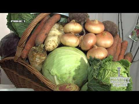 <a href='/Info/?id=77150' >Аграрії Рівненщини розповіли про здобутки та проблеми ведення фермерського господарства [ВІДЕО]</a>