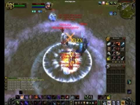 WoW Emu Hack  4.3 Cataclysm Speedhack, Goldhack, LvL-Hack, GM-hack