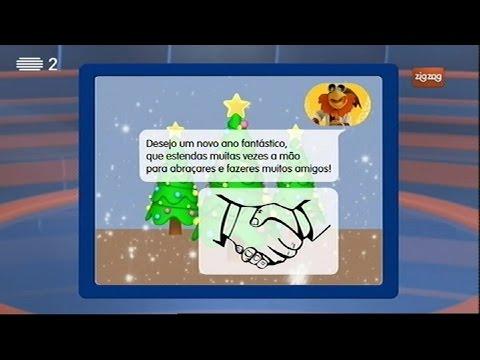 Imagens com mensagens - Imagens com mensagem  Ziguipédia