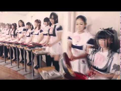 Quảng cáo chảo chống dính 'bá đạo' của Nhật Bản