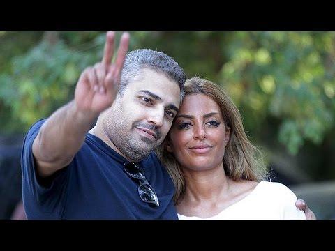 Αιγύπτιος: Χάρη στους δημοσιογράφους του Al Jazeera απένειμε ο πρόεδρος