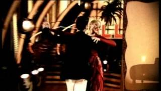 Strictly Come Dancing Fun Clip 27-10-12