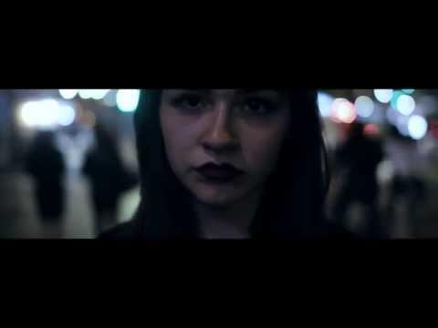 Descarga Black on Black lo nuevo de CEAESE y WILDCAT