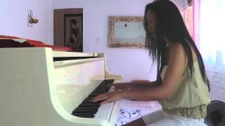 Brincando ( Composer : Nabor Pires Camargo, Arrangement : Makiko Yoneda )