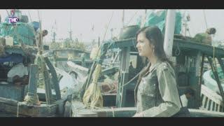 Video Dandupalyam Alajadi Telugu Full Length Movie     Srikanth Deva, Karan, Vidisha MP3, 3GP, MP4, WEBM, AVI, FLV November 2018