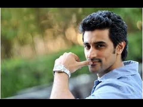 I Am co writing and act in three films :Kunal Kapoor