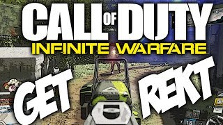 Get R3KT  Infinite Warfare (PS4 Gameplay)Having fun with the R3KT weapon in Infinite WarfareLeave a tip: http://bit.ly/2juU2KkSee my wish list & donate: http://bit.ly/2pJ5oZBPayPal.Me: http://bit.ly/2nV7QQ8Remember to LIKE and please remember to SUBSCRIBE!Twitter: https://twitter.com/SlingshotGamerFacebook: https://facebook.com/SlingshotGamerUPLOADS: Every WednesdayLIVE STREAMS: Tuesday's at 7PM#PROUDLYZA #YOUTUBEZAwww.slingshotgamer.comMusic:NoCopyrightSounds, We Upload. You Listen.Free Download: http://bit.ly/lensko-circles#YoutubeZA #PS4Share #YoutubeGaming #Livestream #CODZASlingshot GamerSlingshotSACape Town , South AfricaLensko:➞ SoundCloud https://soundcloud.com/lensko➞ Facebook https://www.facebook.com/Lenskoofficial➞ Twitter https://twitter.com/LenskoNorway➞ YouTube https://www.youtube.com/user/LenskoOf...