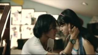 Trailer Film mika indonesia