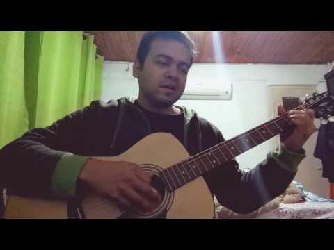 Bojhena Se Bojhena Arijit Singh(acoustic Guitar Cover) Mp3 & Mp4 ...