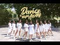 Download Video [KPOP IN PUBLIC CHALLENGE] Dance The Night Away - TWICE (트와이스) Dance Cover By The D.I.P From VietNam