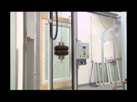comment renforcer une porte fenetre la r ponse est sur. Black Bedroom Furniture Sets. Home Design Ideas