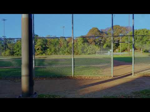 LG V30 Cine Effect - Scenic mode Sample Video