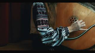 Українська Околиця Чикаго в очкуванні Ukrainian People Fashion Show-2017