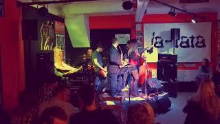 Video Ja-tata music Highway 61 5 díl HD