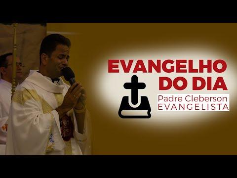 Evangelho do dia 18-12-2019 (Mt 1,18-24)