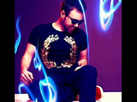 Murat Dalkılıç & DjTekoRecorDS Bir Hayli Remix 2013 Turkce PoP Club Mix