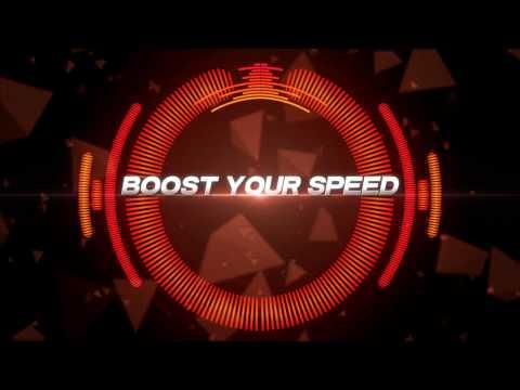 Video of WeChat Speed