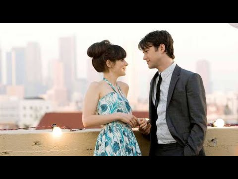 500 days of summer (2009) movie highlights