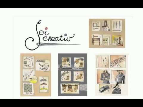 15 kleiderhaken ideen zum selbermachen flur und kinderzimmer dekor ideen blog. Black Bedroom Furniture Sets. Home Design Ideas