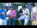 Download Lagu Marimayam I The YoYo 'freakers' I Mazhavil Manorama Mp3 Free