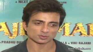 R. Rajkumar (2013) full hindi movie Shahid Kapoor, Sonakshi Sinha, Sonu Sood, Ashish Vidya full download video download mp3 download music download