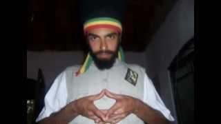 Casa Rastafari De Menelik I (ኢትዮጵያ ʾĪtyōṗṗyā)