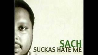 Download Lagu Sach - Miracle Mp3
