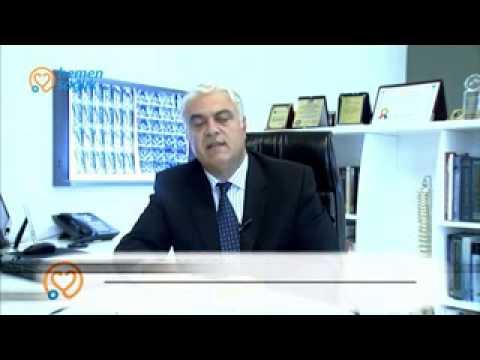 ozon-tedavisi-hangi-hastaliklara-uygulanir
