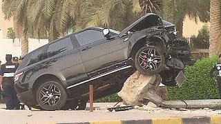 Video WORLD'S MOST CRAZY DRIVERS CAUGHT ON CAMERA! Driving Fails August 2017 MP3, 3GP, MP4, WEBM, AVI, FLV Agustus 2017