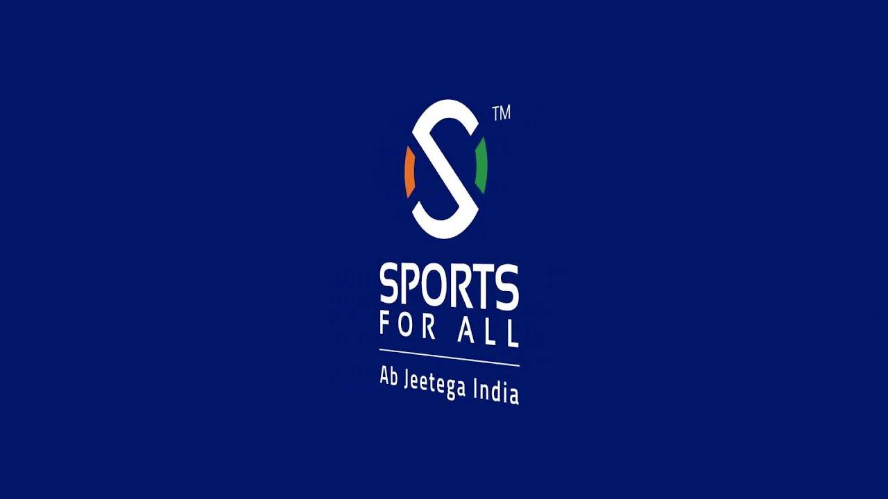 SFA Mumbai 2015 | Squash | Pinto Rai Vs Arjun Singh | U17| Boys | Final