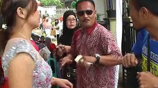 Download Video Suaranya Ampun DJ    iyank   Bataraharja  tanjung baru MP3 3GP MP4