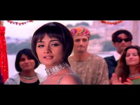 Chamakti Shaam - Yaadein - 720p HD