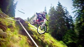 Video Downhill SPDH Jasná 2014 MP3, 3GP, MP4, WEBM, AVI, FLV Oktober 2017