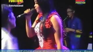 Video Kepastian  -  Vicky thalia - PAL VCD - BAYU Studio Production MP3, 3GP, MP4, WEBM, AVI, FLV November 2017