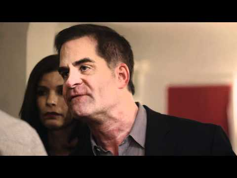 Todd Glass for GLSEN