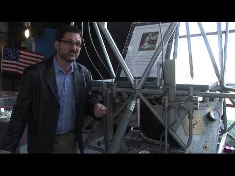 Lunar Excursion - RCSP Rocket Science at USSRC 17