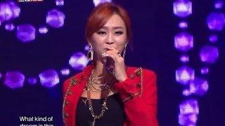 Download Lagu [가요대제전] SISTAR - Sweet Dreams + Give it To Me, KMF 20131231 Mp3