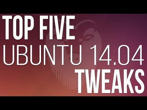 comment installer utorrent sur ubuntu