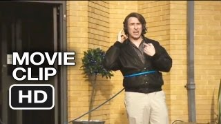 Nonton Alan Partridge  Alpha Papa Movie Clip   Alan Hosts A Siege  2013    Steve Coogan Movie Hd Film Subtitle Indonesia Streaming Movie Download
