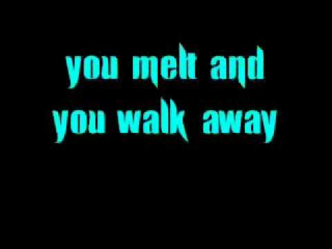 Marilyn Manson - Pistol Whipped (lyrics)