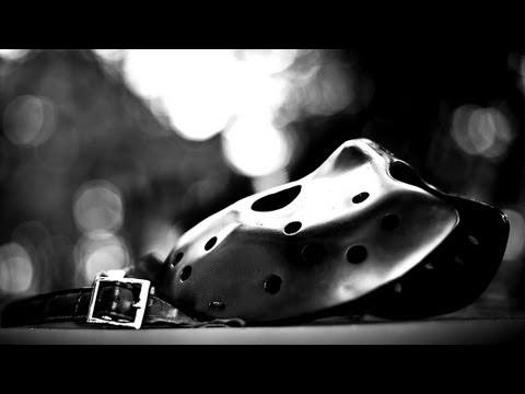 Tekst piosenki KaeN - Glebia po polsku