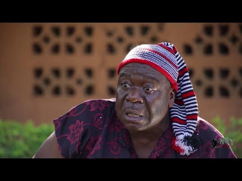 The Father Christmas - MR. Ibu Latest 2018 New Nigerian Comedy Movie Full HD