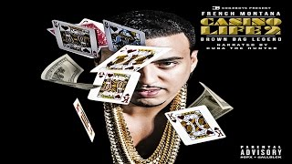 French Montana - Aint Nuthin Ft. Rick Ross (Casino Life 2)