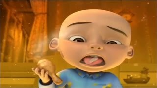 Video Upin Ipin Full Episodes ᴴᴰ The Best Cartoons! New Collection 2017 Part 4 MP3, 3GP, MP4, WEBM, AVI, FLV Februari 2019