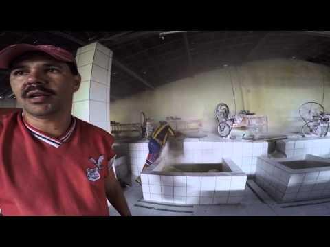 EM JUPI NA CASA DE FARINHA DA MARIA JANEIRO DE 2012