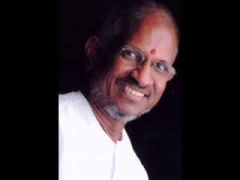 Poovil Vandu-Mohanam