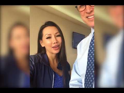 Lisa Testimonial (Beverly Hills CA Dentist)
