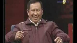 Video Kick Andy :Pengakuan Susno Duadji 1/19 MP3, 3GP, MP4, WEBM, AVI, FLV Januari 2019